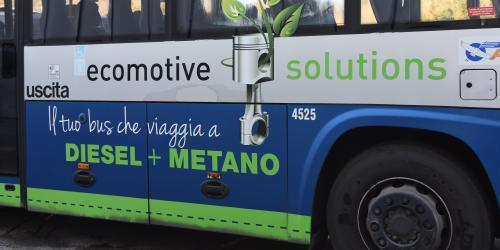 Sostenibilità energetica ed ambientale