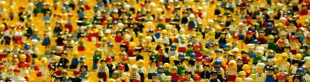 Raccolta e Analisi osservazioni sul PUMS